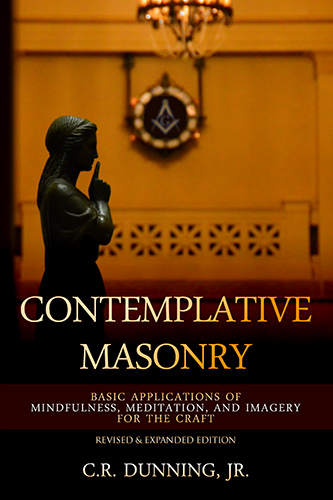 Contemplative Masonry