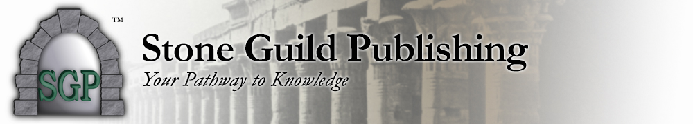 Stone Guild Publishing